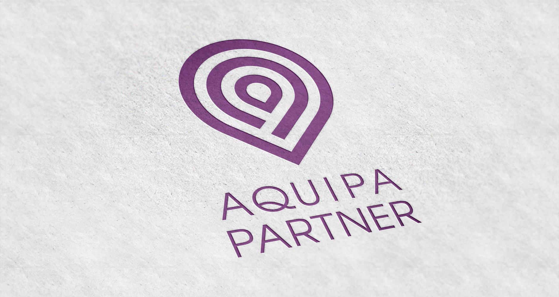 Aquipa Partner