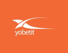 Yobetit thumbnail