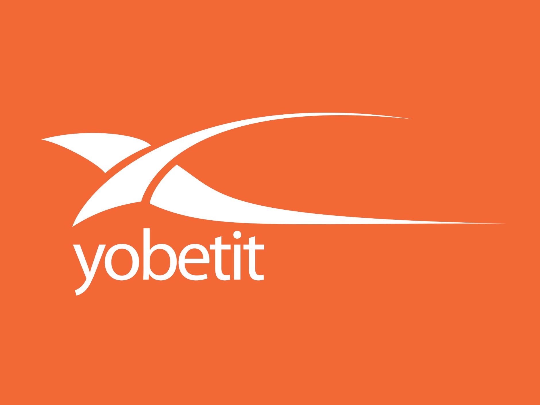 Yobetit