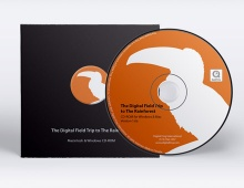 DFI product thumbnail