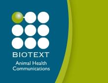 Biotext thumbnail
