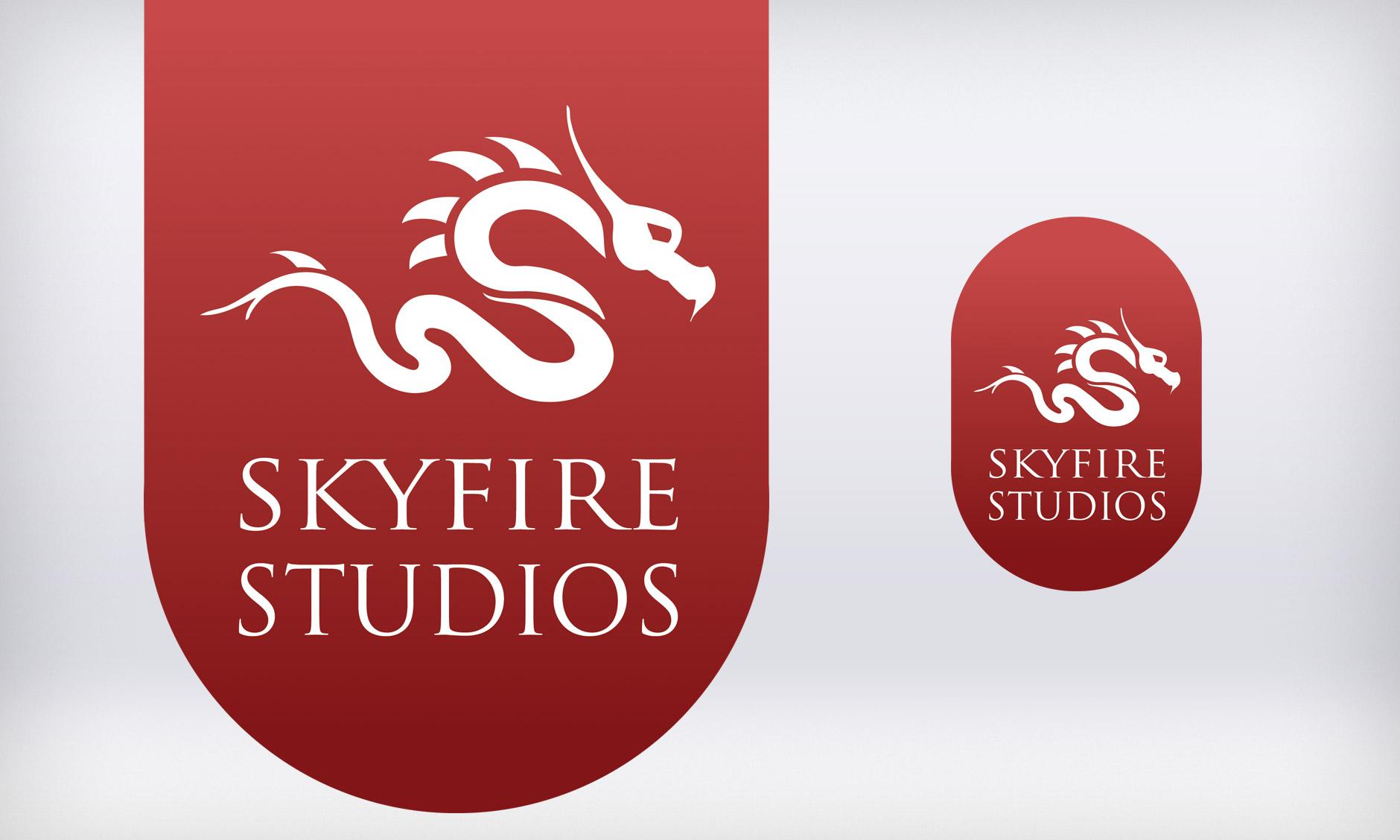Skyfire Studios