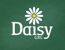 DaisyGRC logo