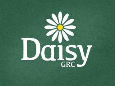 Daisy GRC