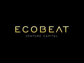 Ecobeat Venture Capital