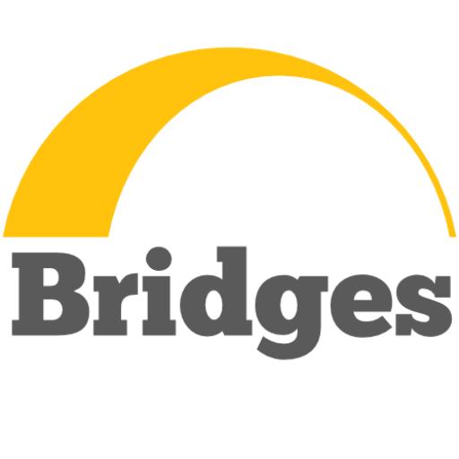 Bridges Creative
